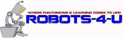 robotslogo