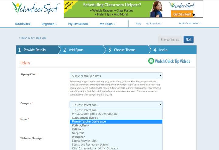 Activities — VolunteerSpot - Google Chrome 9282015 75406 AM.bmp