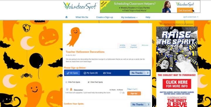 Invitation Teacher Halloween Decorations - VolunteerSpot - Google Chrome 9282015 80817 AM.bmp