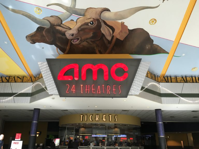 Willowbrook Amc 24 Thoughts About Zootopia In Dolby Cinema At Amc Prime Soccer Mom Life