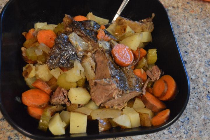 homestyle-pot-roast