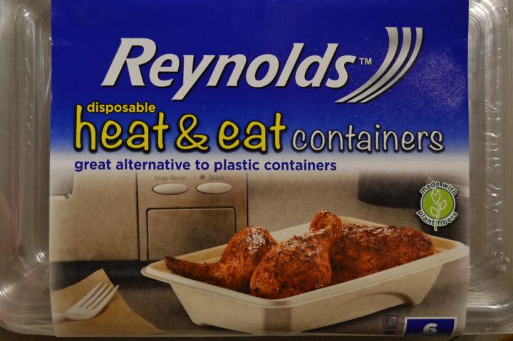 reynolds-heat-eat