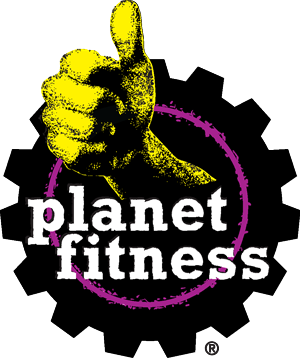 Planet Fitness Judgement Free Zone