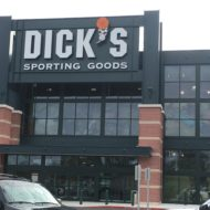 Score a Gift That Matters at DICK's Sporting Goods