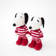 Hanna Andersson Teams Up with The Peanuts Gang- Discount Code