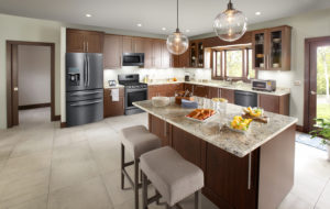 Kitchen Remodeling Sales Event at Best Buy