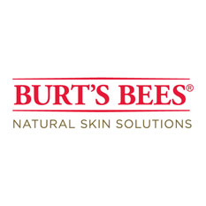 Burt's Bees® Natural Skin Solutions for Sensitive Skin and Coupon Giveaway#imabuzzagent