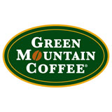 Green Mountain Fair Trade Certified Coffee Review and Coupon Giveaway #imabzzagent