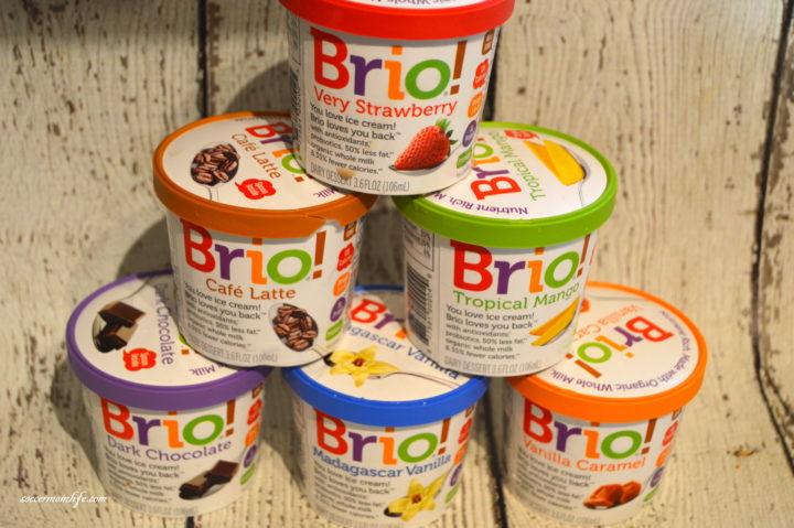 brio-organic-ice-cream