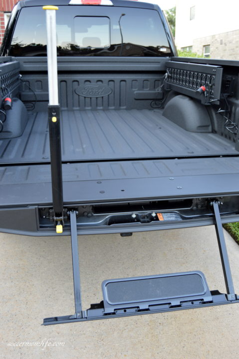 ford-f-140-tailgate-step