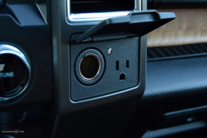 ford-f-150-outlets