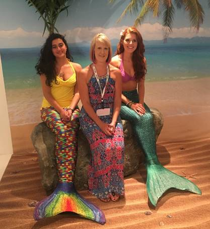 fin-fun-mermaids