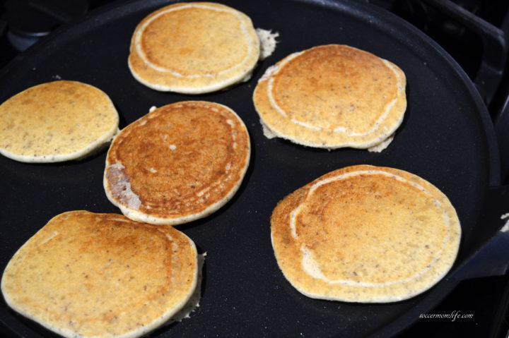 finished-pancakes