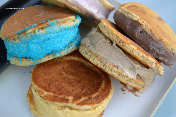 ice-cream-sandwiches-with-pancakes