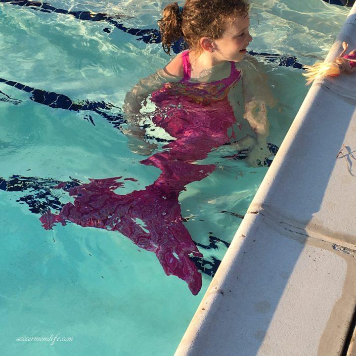 kids-mermaid-tail
