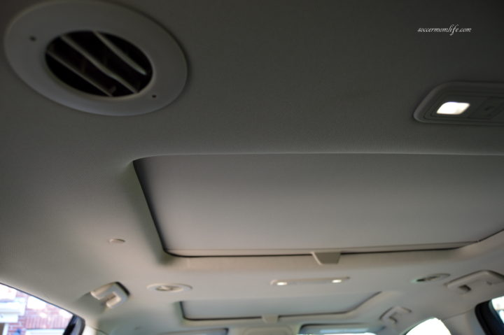 gmc-acadia-air-vents