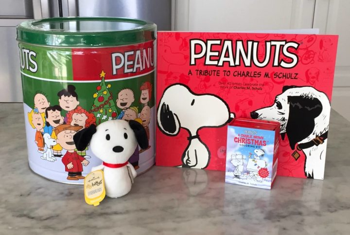 christmas-with-the-peanuts