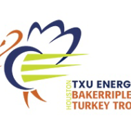 25th Annual TXU Energy BakerRipley Turkey Trot
