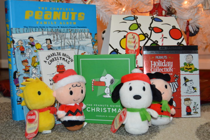 the charlie brown christmas special to now be able to share this with my kids is such a special memory celebrate the holidays with the peanuts gang - Peanuts Christmas Special