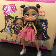 Boxy Girls- Fashion Accessory Surprise Toys