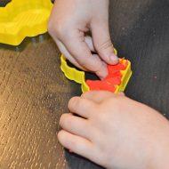 Dough Dots- Creative Play  (adsbygoogle = window.adsbygoogle || []).push({});